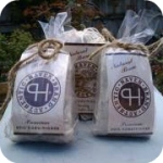 Haven Brand Manure Teas