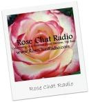 RoseChatRadio_Pol