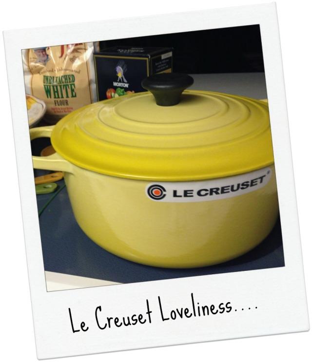 LeCreuset_001