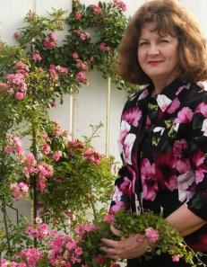 Peggy Martin