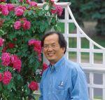 Ping Lim