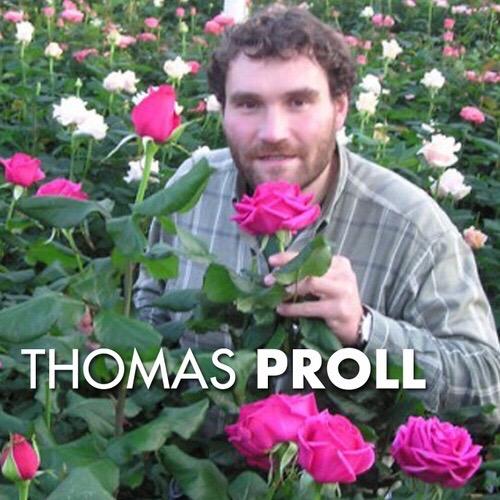 Thomas Proll Rosen