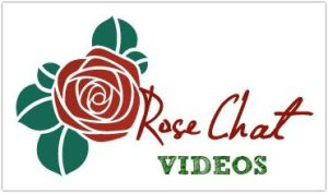 RC Videos Framed